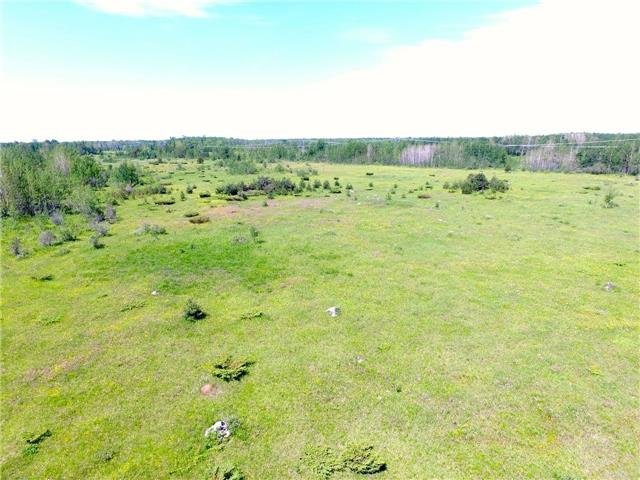 Vacant Land at Lot 1 Concession 7 Rd, Brock, Ontario. Image 8