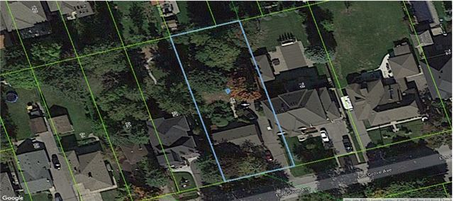 Detached at 78 Elm Grove Ave, Richmond Hill, Ontario. Image 1