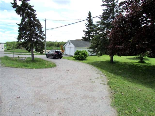 Detached at 15990 Highway 12 Rd, Brock, Ontario. Image 6