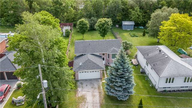 Detached at 1035 Gilmore Ave, Innisfil, Ontario. Image 13