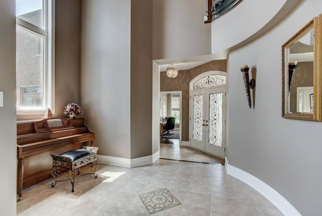 Detached at 43 Leor Crt, Vaughan, Ontario. Image 16