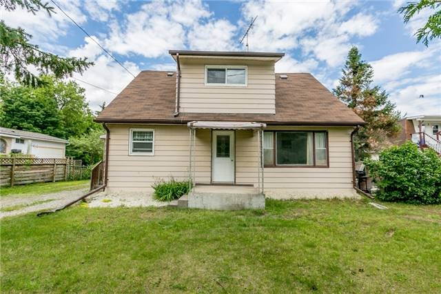 Detached at 339 Mill St, Essa, Ontario. Image 1