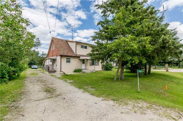 Detached at 339 Mill St, Essa, Ontario. Image 12