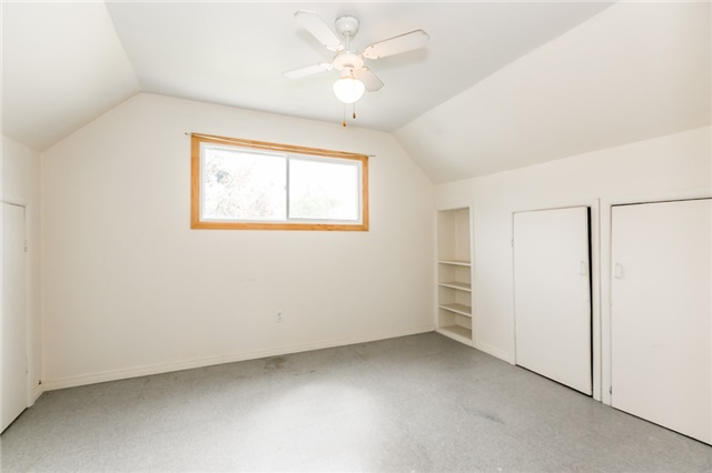 Detached at 339 Mill St, Essa, Ontario. Image 7