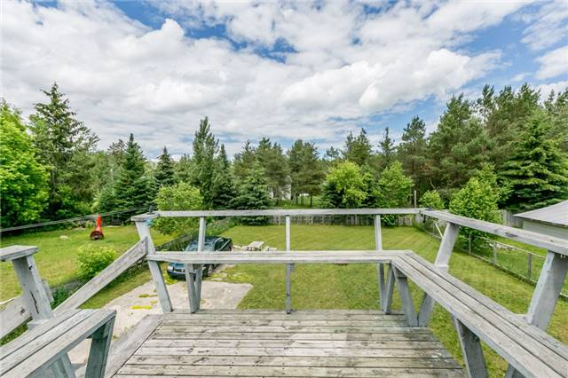 Detached at 339 Mill St, Essa, Ontario. Image 10