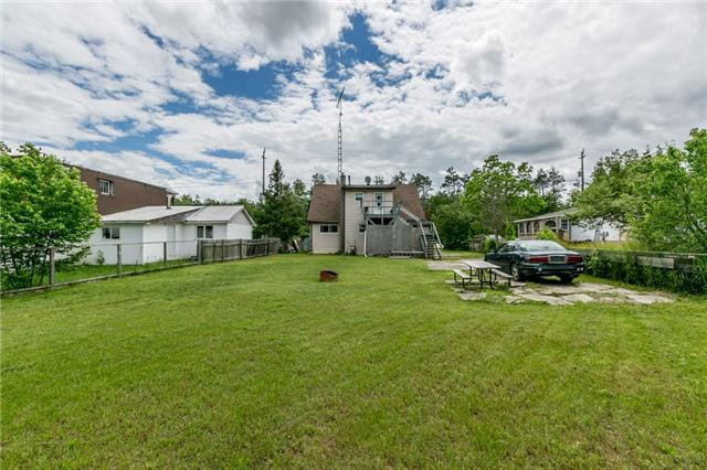 Detached at 339 Mill St, Essa, Ontario. Image 11