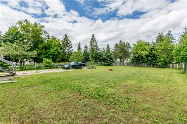 Detached at 339 Mill St, Essa, Ontario. Image 13