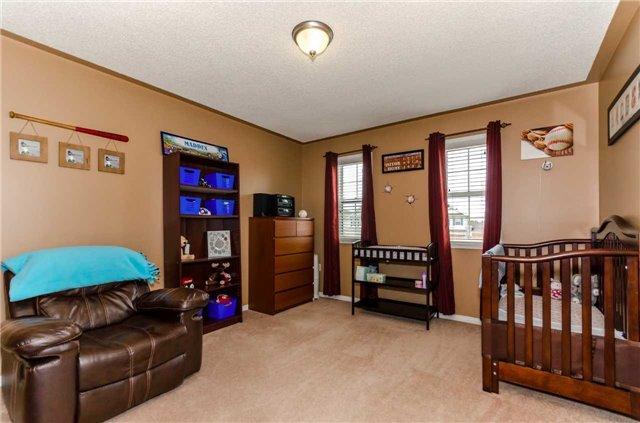 Link at 141 Maplewood Dr, Essa, Ontario. Image 12