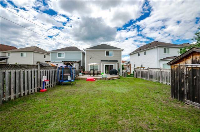 Link at 141 Maplewood Dr, Essa, Ontario. Image 4