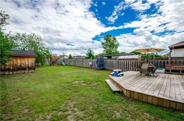 Link at 141 Maplewood Dr, Essa, Ontario. Image 5