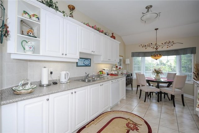 Condo Leasehold at 54 Norm Faulkner Dr, Whitchurch-Stouffville, Ontario. Image 15