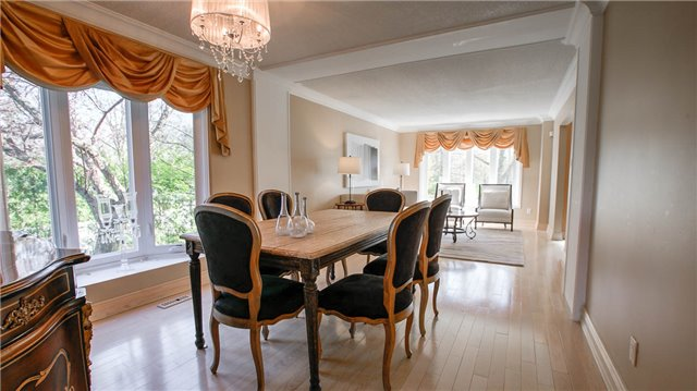 Detached at 115 Willowbrook Rd, Markham, Ontario. Image 11