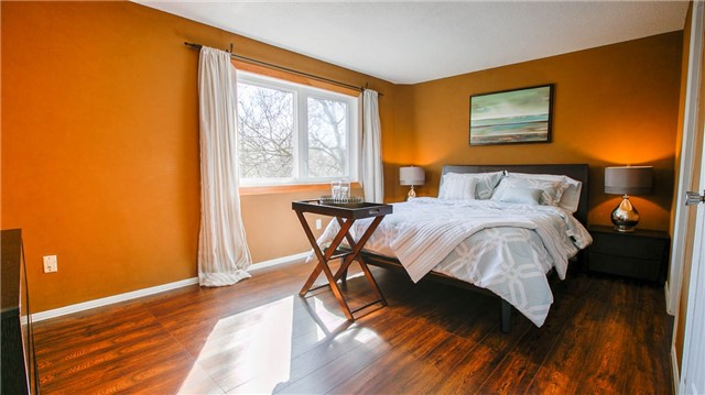 Detached at 115 Willowbrook Rd, Markham, Ontario. Image 16