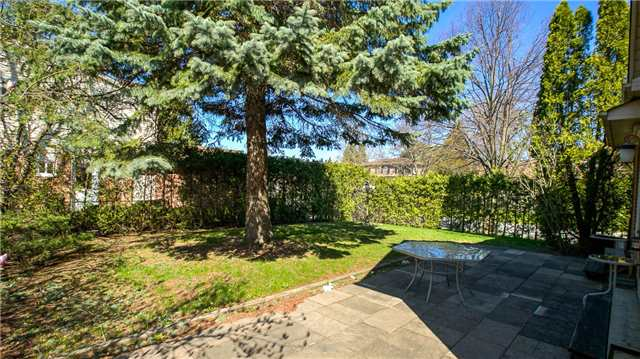Detached at 115 Willowbrook Rd, Markham, Ontario. Image 7