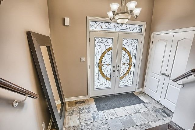 Detached at 29 Bigelow Rd, Whitchurch-Stouffville, Ontario. Image 12