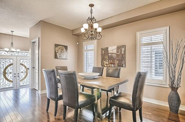 Detached at 29 Bigelow Rd, Whitchurch-Stouffville, Ontario. Image 14