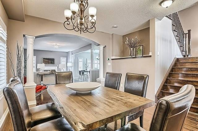 Detached at 29 Bigelow Rd, Whitchurch-Stouffville, Ontario. Image 15