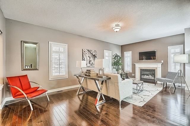 Detached at 29 Bigelow Rd, Whitchurch-Stouffville, Ontario. Image 16
