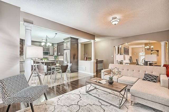 Detached at 29 Bigelow Rd, Whitchurch-Stouffville, Ontario. Image 17