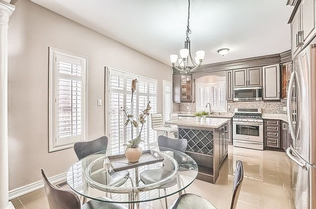 Detached at 29 Bigelow Rd, Whitchurch-Stouffville, Ontario. Image 18