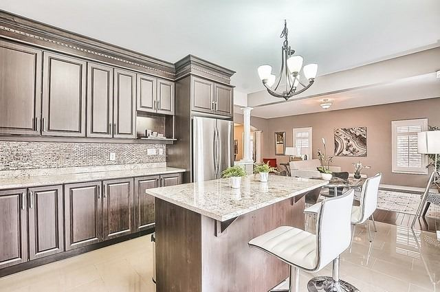 Detached at 29 Bigelow Rd, Whitchurch-Stouffville, Ontario. Image 19