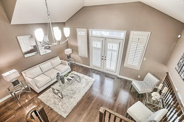 Detached at 29 Bigelow Rd, Whitchurch-Stouffville, Ontario. Image 4