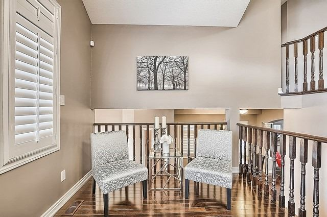 Detached at 29 Bigelow Rd, Whitchurch-Stouffville, Ontario. Image 5