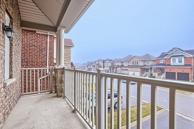 Detached at 29 Bigelow Rd, Whitchurch-Stouffville, Ontario. Image 6