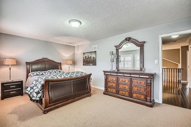 Detached at 29 Bigelow Rd, Whitchurch-Stouffville, Ontario. Image 7