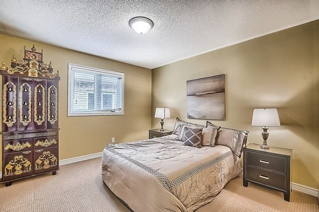 Detached at 29 Bigelow Rd, Whitchurch-Stouffville, Ontario. Image 10