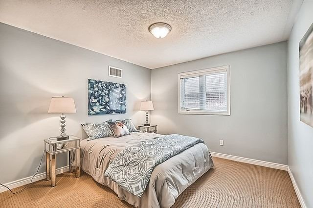Detached at 29 Bigelow Rd, Whitchurch-Stouffville, Ontario. Image 11