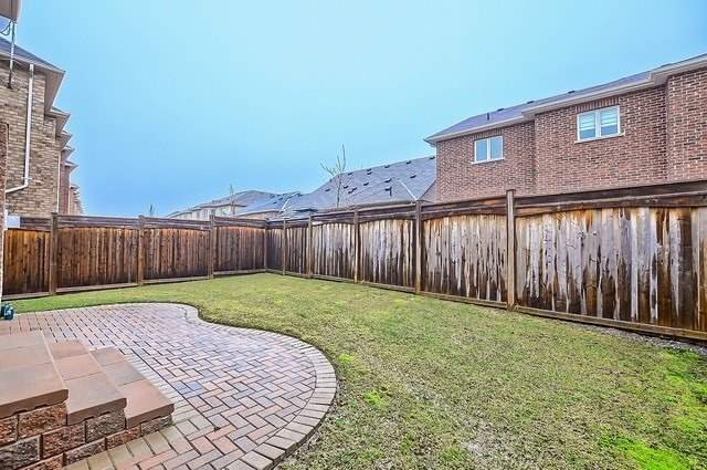 Detached at 29 Bigelow Rd, Whitchurch-Stouffville, Ontario. Image 13