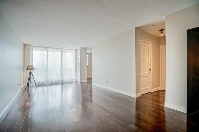 Condo Apartment at 7811 Yonge St, Unit 1109, Markham, Ontario. Image 16