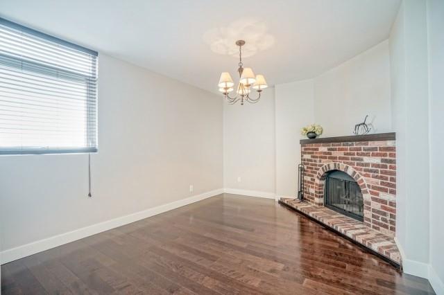 Condo Apartment at 7811 Yonge St, Unit 1109, Markham, Ontario. Image 19