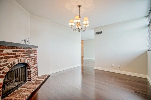 Condo Apartment at 7811 Yonge St, Unit 1109, Markham, Ontario. Image 20