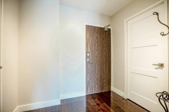 Condo Apartment at 7811 Yonge St, Unit 1109, Markham, Ontario. Image 10