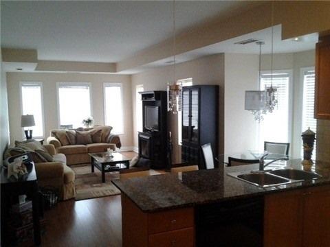 Condo Apartment at 9901 Keele St, Unit 304, Vaughan, Ontario. Image 4