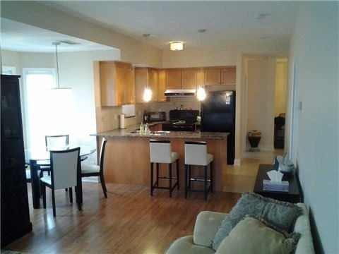 Condo Apartment at 9901 Keele St, Unit 304, Vaughan, Ontario. Image 5