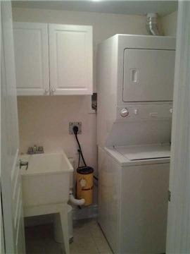 Condo Apartment at 9901 Keele St, Unit 304, Vaughan, Ontario. Image 9