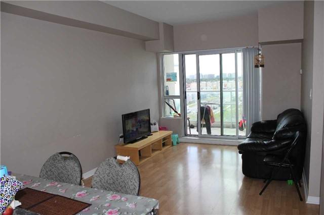 Condo Apartment at 4600 Steeles Ave E, Unit 822, Markham, Ontario. Image 10