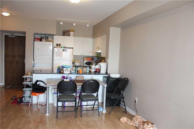 Condo Apartment at 4600 Steeles Ave E, Unit 822, Markham, Ontario. Image 13
