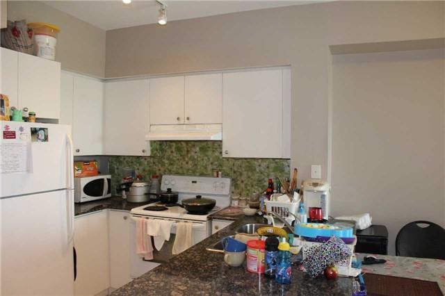 Condo Apartment at 4600 Steeles Ave E, Unit 822, Markham, Ontario. Image 14