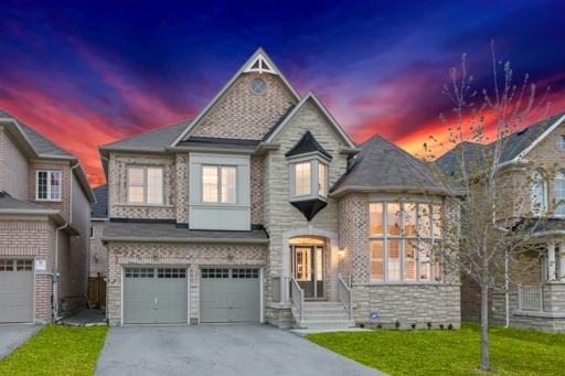 Detached at 131 Greendale Ave, Whitchurch-Stouffville, Ontario. Image 1