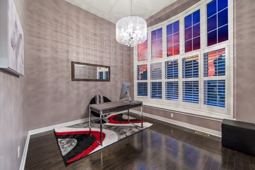 Detached at 131 Greendale Ave, Whitchurch-Stouffville, Ontario. Image 12