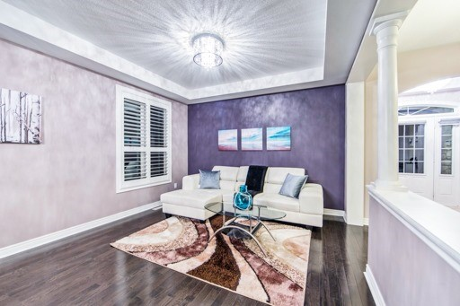 Detached at 131 Greendale Ave, Whitchurch-Stouffville, Ontario. Image 15