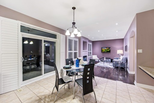 Detached at 131 Greendale Ave, Whitchurch-Stouffville, Ontario. Image 18