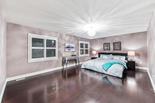 Detached at 131 Greendale Ave, Whitchurch-Stouffville, Ontario. Image 20