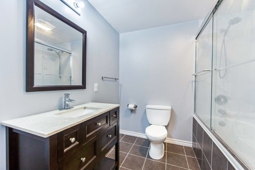 Detached at 131 Greendale Ave, Whitchurch-Stouffville, Ontario. Image 11