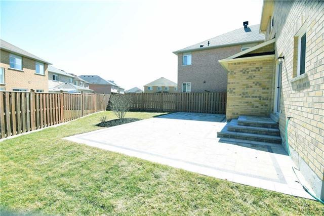 Detached at 81 Westchester Cres, Markham, Ontario. Image 10