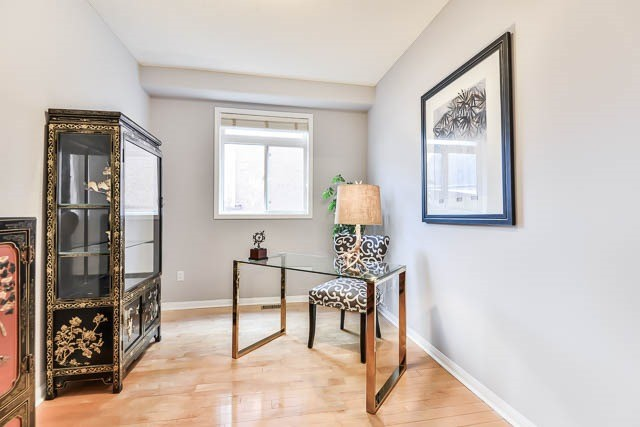 Detached at 82 Sapphire Dr, Richmond Hill, Ontario. Image 15